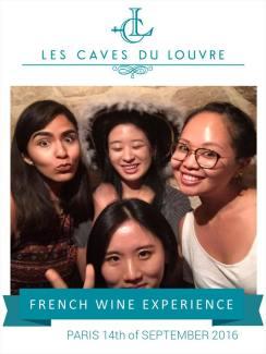 caves-de-louvres